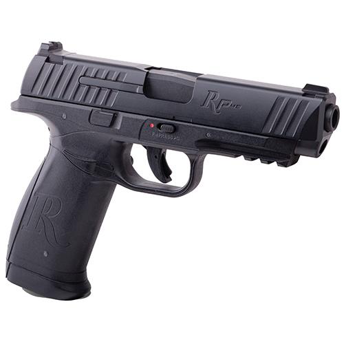 Benjamin Sheridan Remington RP45 CO2 Full Metal BB Pistol