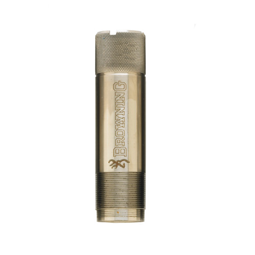 Browning Invector-Plus Extended Choke Tubes Extended,Inv Plus,Mod, 12  1132273