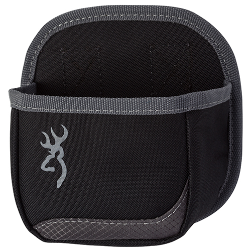 Browning Flash Carrier, Flash Shell Box Gray