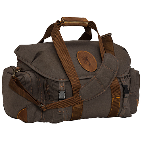 Browning Lona Bag, Lona Flint