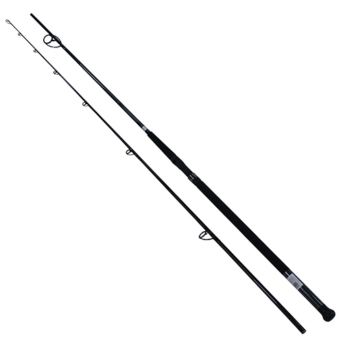 Daiwa Emcast Surf Spinning Rod Emcast Surf 2pc LnWt 15-30