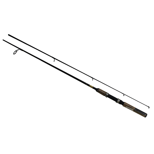 Daiwa Sweepfire SWD Spinning Rod Sweepfire-SWD 2pc LnWt 1 - 4
