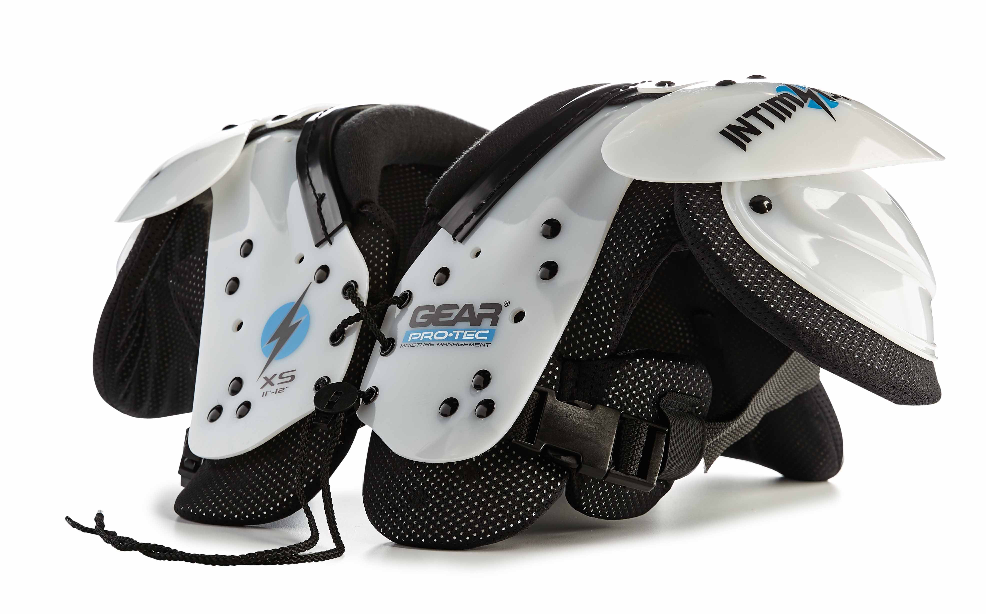 Gear Protec Intimidator JR Shoulder Pad