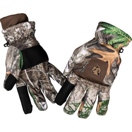 Rocky Mens Pro Hunter Waterproof Insulated Glove