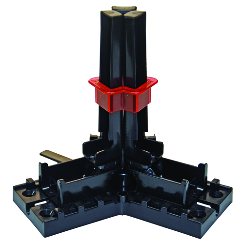 Bohning Complete Tower System 12963