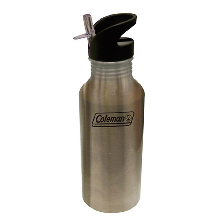 coleman 1 liter aluminum hydration bottle 2000016358. Black Bedroom Furniture Sets. Home Design Ideas