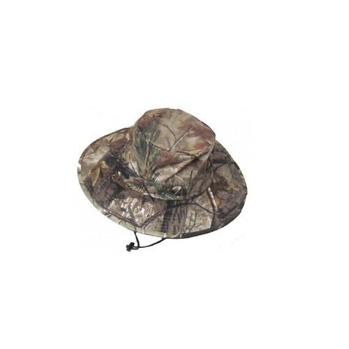 Frogg Toggs Breathable Boonie Hat FTH103-54