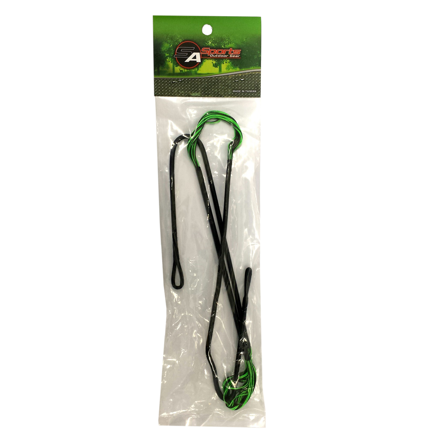 SA Sports Aggressor Crossbow String