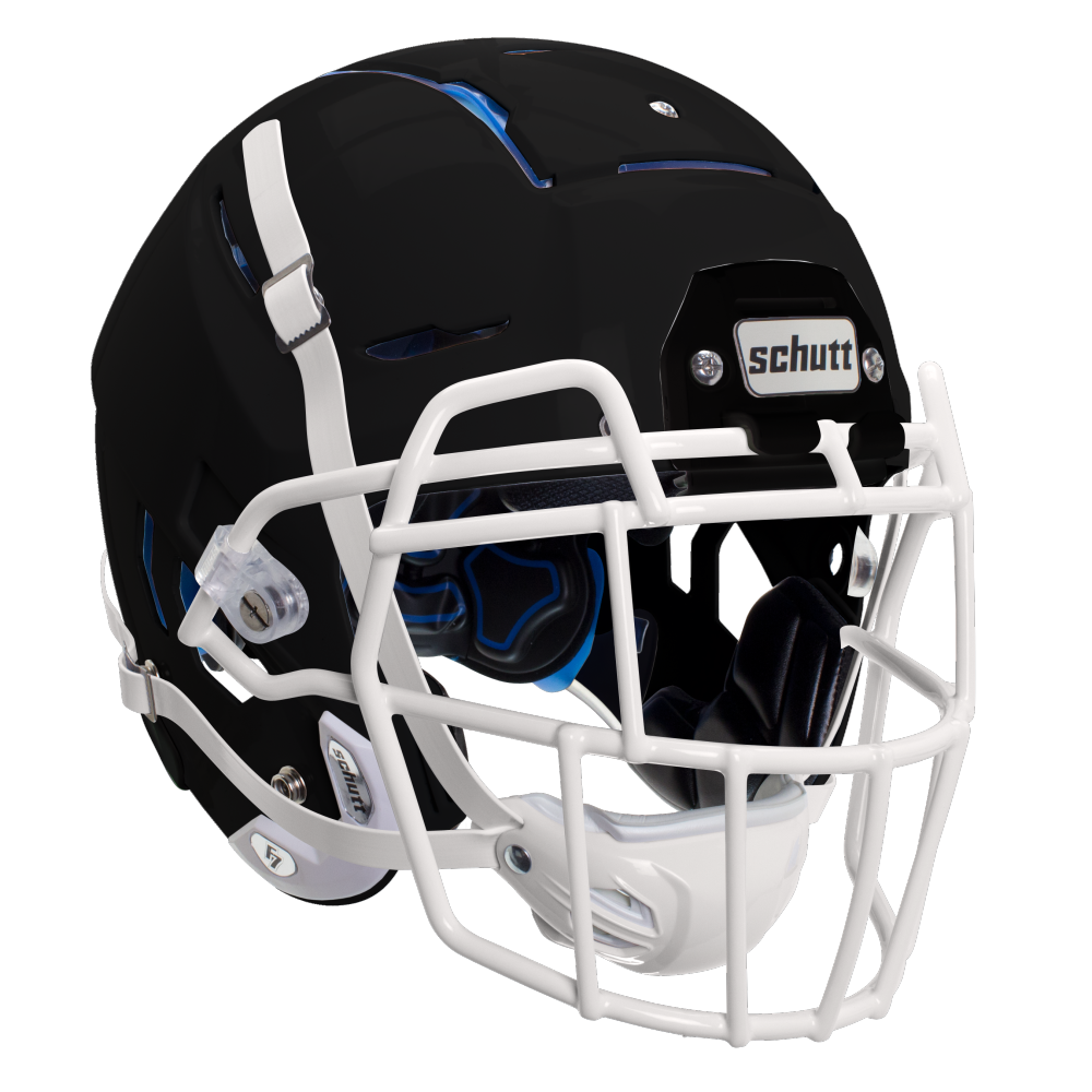 745edf8f4cd Schutt F7 Football Helmet - Adult