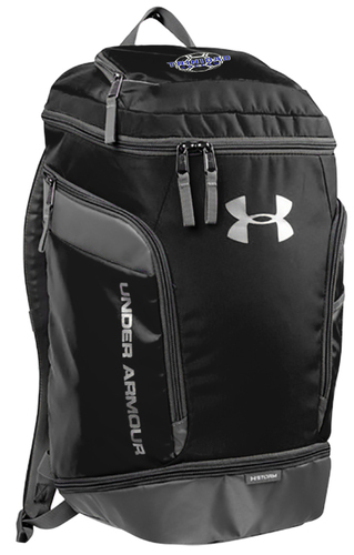 43c0f4e7 Under Armour Soccer Striker 3 Team Backpack 1327456