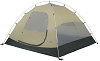 Alps Mountaineering Meramac 3-Person Outfitter Tent