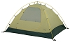 Alps Mountaineering Taurus 3-Person Outfitter Tent