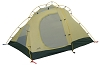 Alps Mountaineering Extreme 3-Person Outfitter Tent