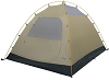 Alps Mountaineering Taurus 5-Person Outfitter Tent