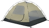 Alps Mountaineering Meramac 6 ZF FG 6-person Outfitter Tent