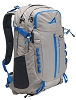 Alps Mountaineering Solitude 24 Backpack Gray Blue