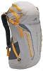 ALPS Mountaineering Baja 40 Day Backpack Gray Apricot