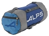 Alps Mountaineering Compression Stuff Sack Small