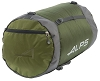 Alps Mountaineering Compression Stuff Sack Large
