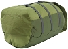 Alps Mountaineering Cyclone Stuff Sack Large Olive