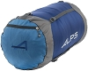 Alps Mountaineering Compression Stuff Sack XL
