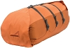 Alps Mountaineering Cyclone Stuff Sack XL