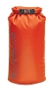 Alps Mountaineering Torrent 50L Series Dry Bags Orange