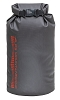 Alps Mountaineering Torrent 50L Series Dry Bags Charcoal