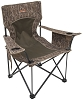 ALPS OutdoorZ King Kong Chair Bottomland