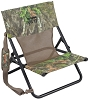 ALPS OutdoorZ Turkey Chair Regular Obsession