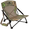 ALPS OutdoorZ Vanish Hunting Chair