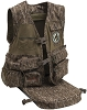 ALPS OutdoorZ Super Elite 4.0 Turkey Vest Bottomland