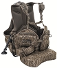 ALPS OutdoorZ Grand Slam Turkey Vest Bottomland