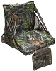 ALPS OutdoorZ Scout Padded Seat Mossy Oak Obsession
