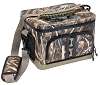 ALPS OutdoorZ Water-Shield Blind Bag MAX-5