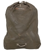 ALPS OutdoorZ Mesh Decoy Bag Brown