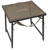 ALPS OutdoorZ Dog Stand Brown