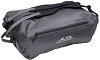 Alps Mountaineering Downpour Medium Duffle Bag Large