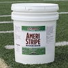 Ameri-Stripe Ready2Spray Athletic Field Paint