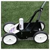 All American Athletic Aerosol Field Paint Sprayer 10