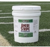 Ameri-Stripe Premium Athletic Bulk Paint