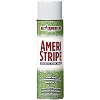 Ameri-Stripe Athletic Aerosol (Chalk) White Paint