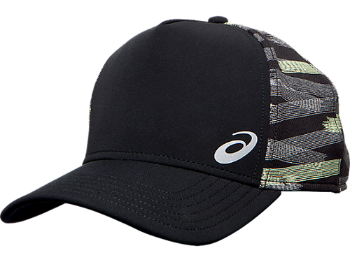 Add to My Lists. Asics 2016 Womens Lite Show Structured Cap 1dd53258d05