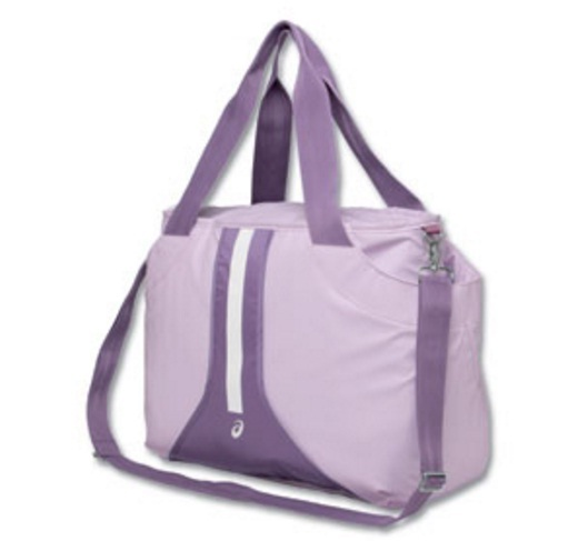 f50506b4f27 Add to My Lists. Asics 2016 Unisex Restore Balance Training Bag