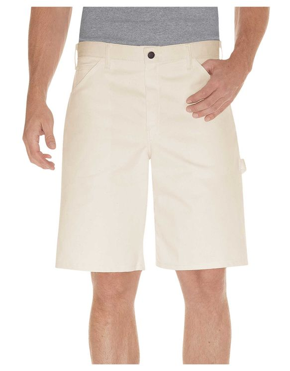 Dickies Mens Relaxed 10