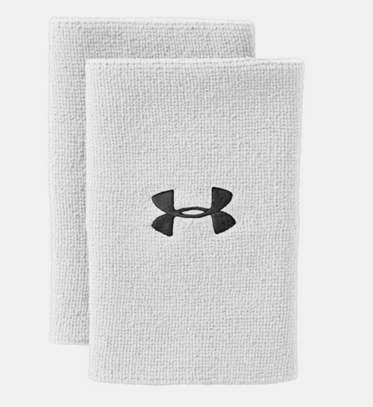 Under Armour Mens 6