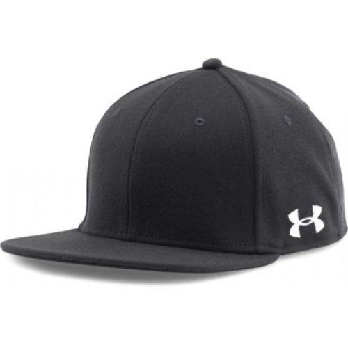 Under Armour Youth Closer Team Blank Cap 1300952 c9a7f22ea59