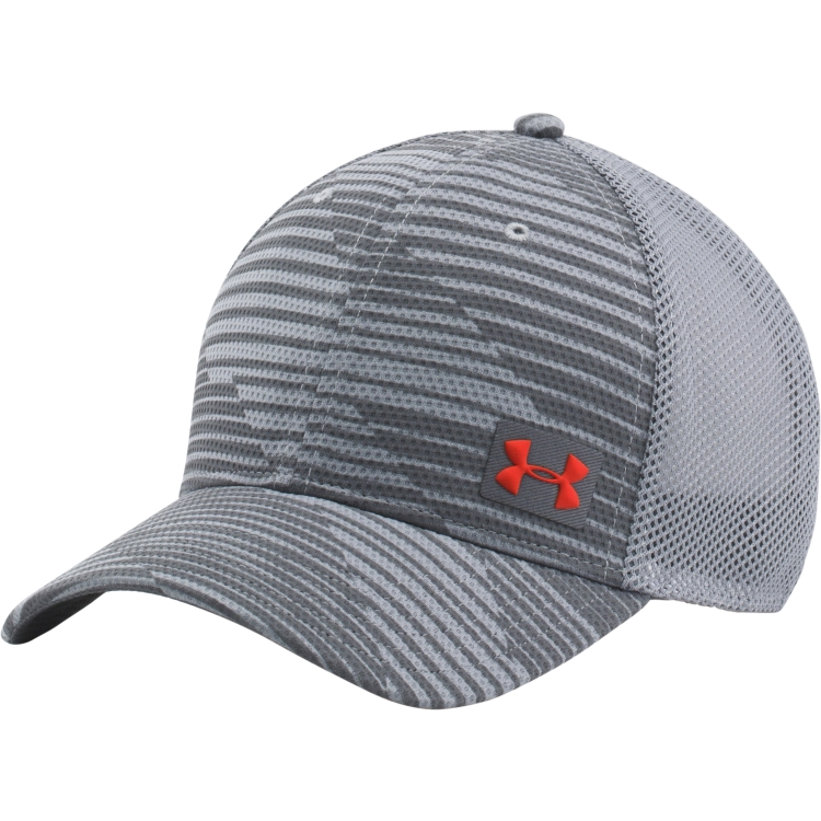 Add to My Lists. Under Armour Mens Blitz Trucker Cap 73829020772
