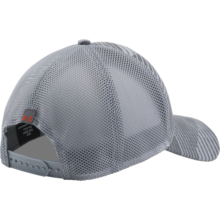 f0ee65ddf30 Under Armour Mens Blitz Trucker Cap. Add ...