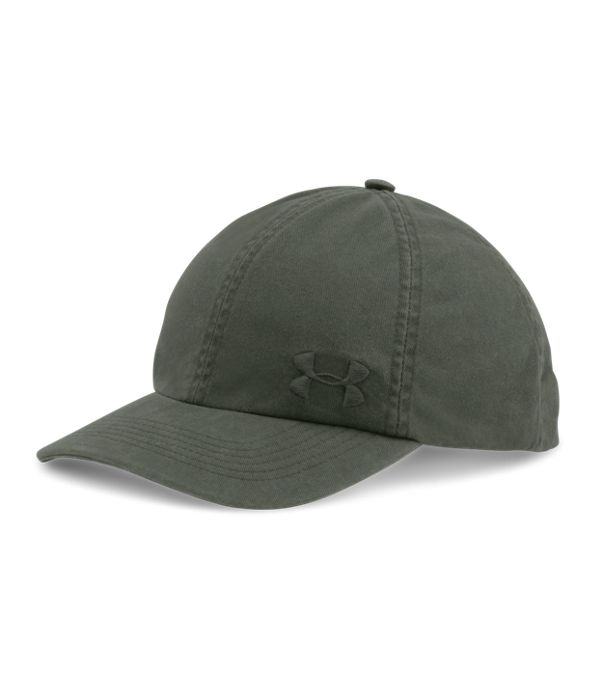 ... best price under armour womens armour washed cap ff599 566d5 7533f50a8207